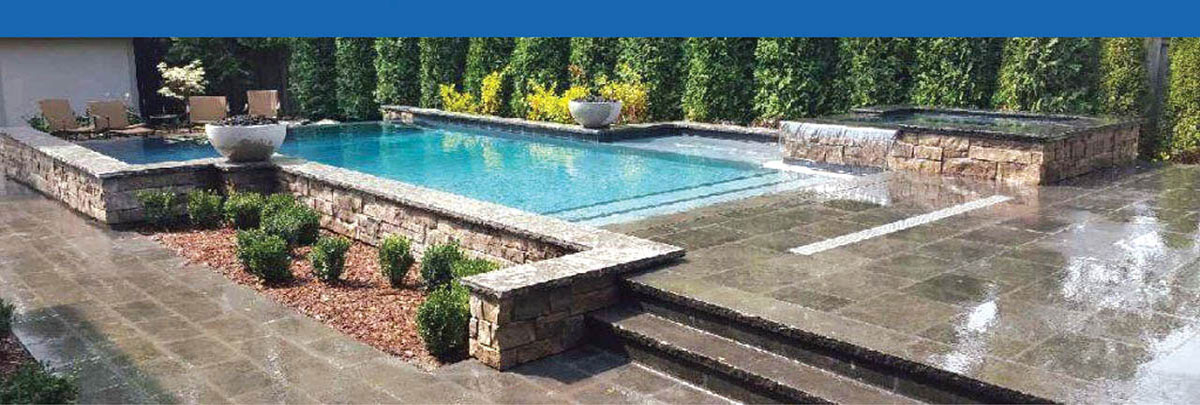 Pool Maintenance Amp Services London Ontario Including Pool