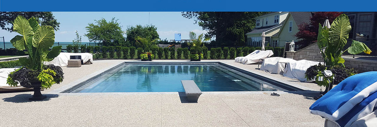 Swimming pool contractors london ontario pool for Pool design london ontario