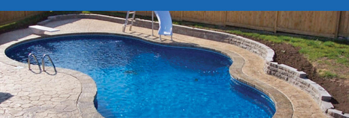Swimming pool contractors london ontario pool - Swimming pool installation companies ...